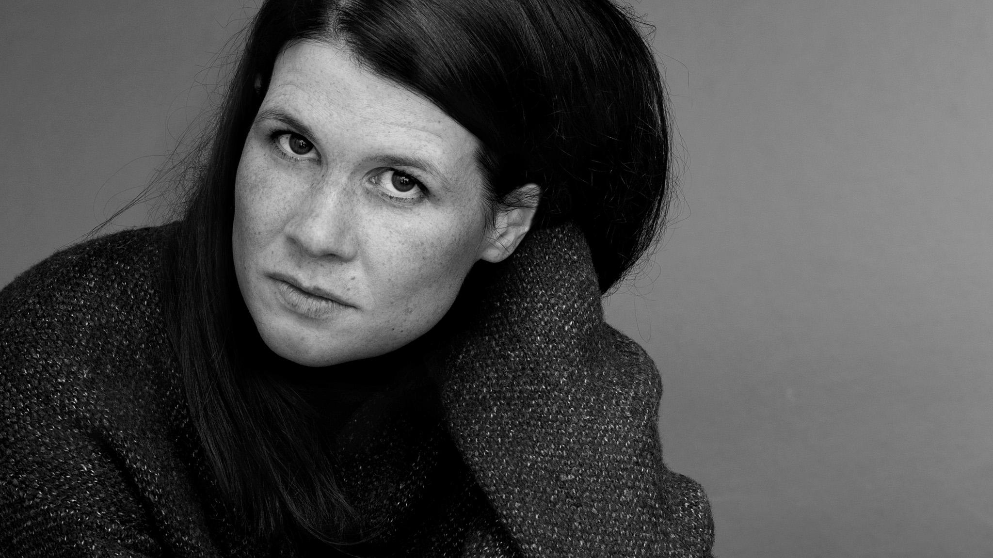 Denise Felsecker